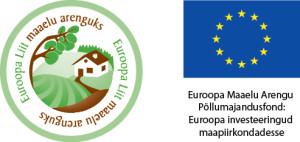 mak_ja_eu_logo_2014_2020_h_col_text