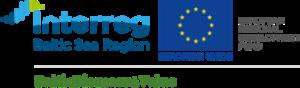 https://epkk.ee/wp-content/uploads/2021/01/logo-300x88.png